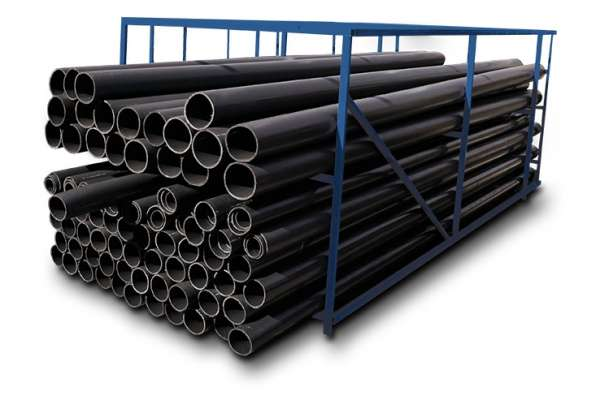 LDPE Pipes