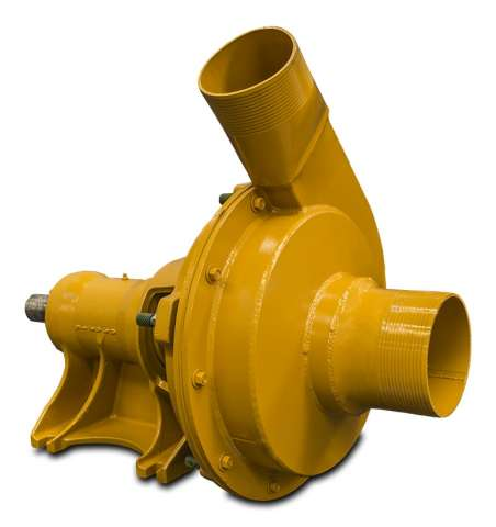 High Pressure Water Pump 5x4