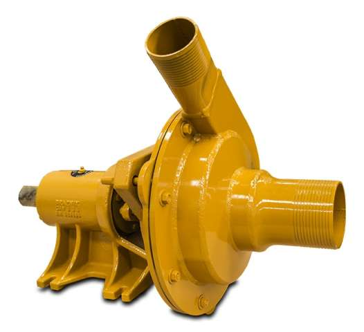 High Pressure Water Pump 3x2